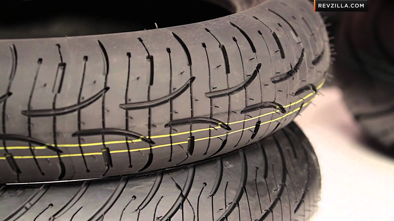 michelin pilot road 4 tires review at youtube. Black Bedroom Furniture Sets. Home Design Ideas