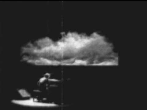Ryuchi Sakamoto Merry Christmas Mr Lawrence piano version