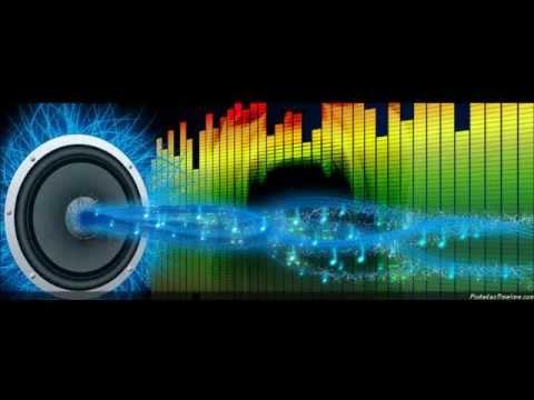 LA PACHANGA 2014 DJ RAY ORAN SALTA