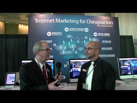 ChiroPlanet: FCA 2014