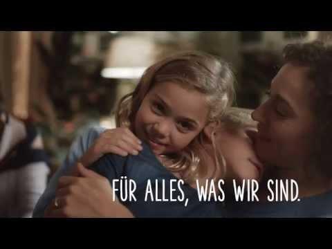 DM Austria - Für Alles Was Wir Sind