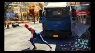 Marvel's Spider-Man_gabonix60 _ 18