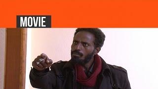 LYE.tv - Efrem Michael - Dngatse´ti Chekan   ድንጋጸ´ቲ ጨካን - New Eritrean Movies 2016