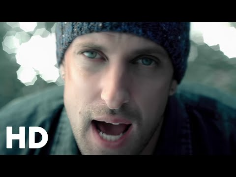 Baixar Daniel Powter - Bad Day (Official Music Video)