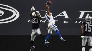 Top Plays of 2020 Colts Season