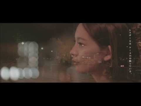 HEADLAMP 『ウチュウイチ』 (OFFICIAL VIDEO)