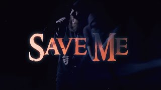 In Flames - Save me