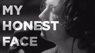 Inhaler - My Honest Face LIVE | Radio X Session | Radio X