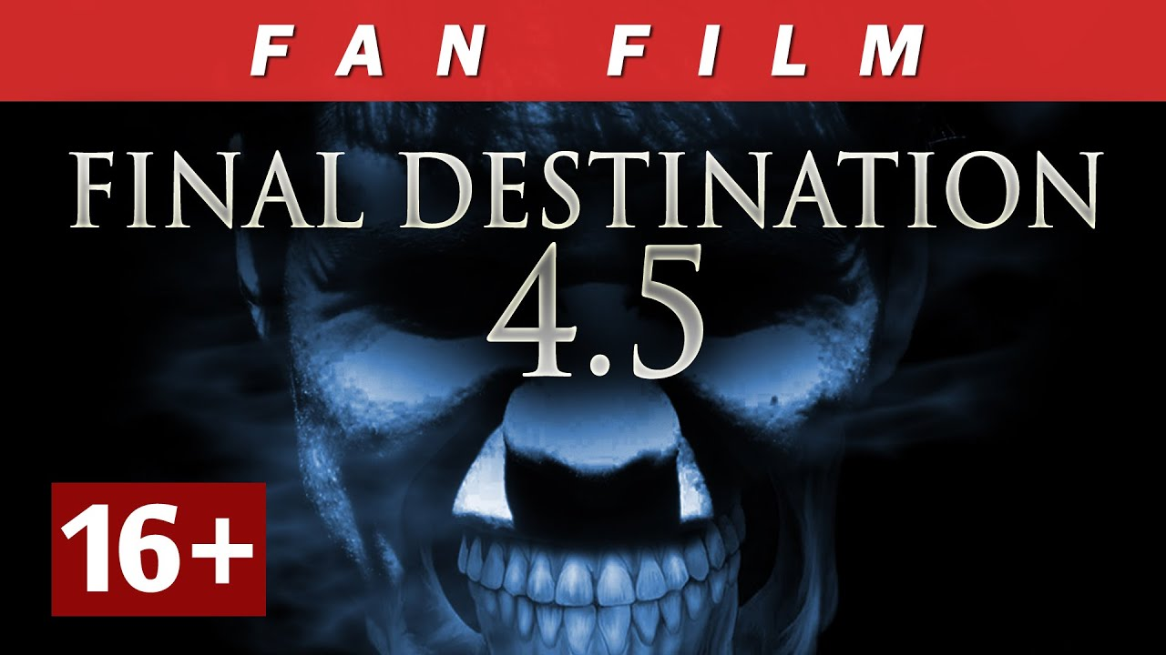 Soundtrack film final destination 5 : Tamil movies 2012 full