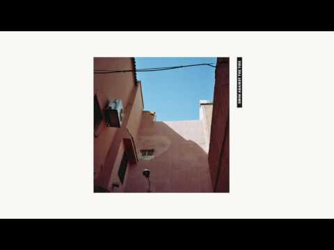 The Japanese House - Swim Against The Tide (Preview)