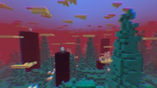What Is The Most Dangerous Minecraft World?