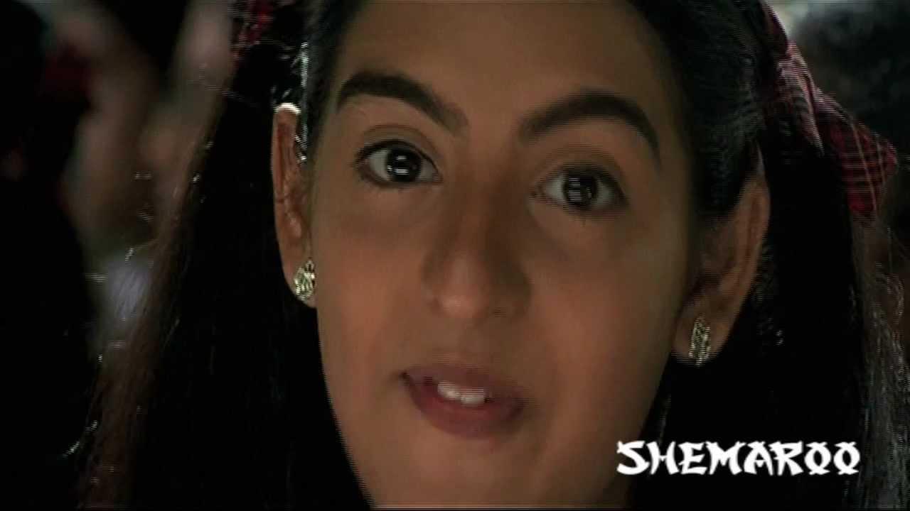 16 Yella Manasu movie scenes - Amrita Prakash telling her ...