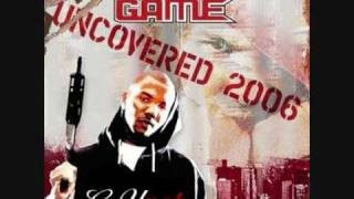 The Game - Money On My Mind