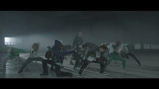 [MV] THE BOYZ(더보이즈)_TATTOO