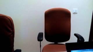 Youtube challenge TSJF #010214