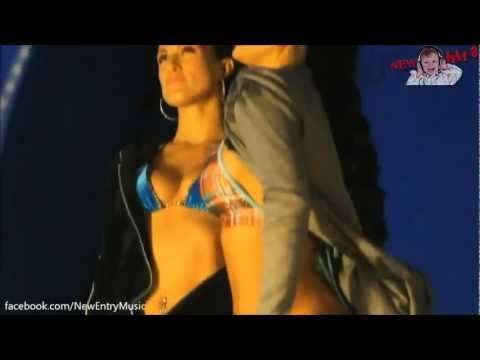 Tony Ray Feat. Gianna - Chica Loca (Tamir Assayag Remix)