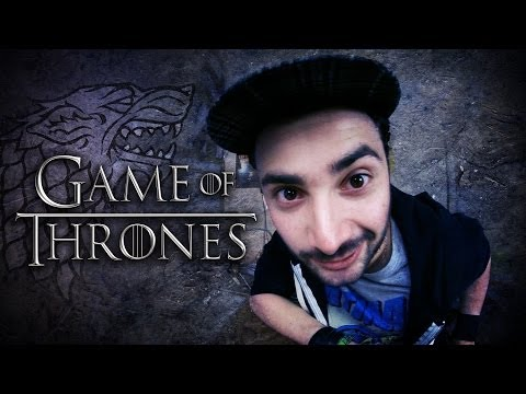 GAME OF THRONES (NO SPOILER) [JULFOU #17] - Smashpipe Comedy