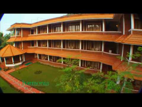 ABAD Harmonia - Kovalam Beach Resort