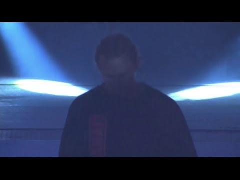 M-1 Challenge 82: Mikhail Zayats wypunktował Marcusa Vanttinena (+video)