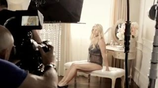 Britney Spears Opens Up About Her Breakup, Challenges of Las Vegas Show
