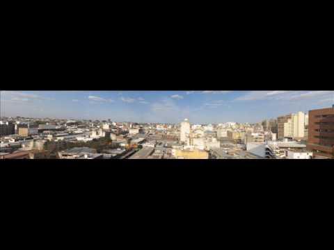 Himno a Cordoba - Argentina