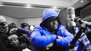 "Duke Deuce ""Crunk Aint Dead"" shot by @WikidFilms_lugga"