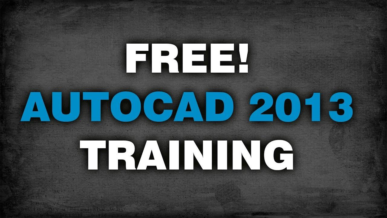ewasopenforwrite autocad training