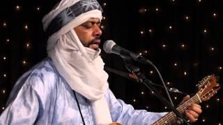 Tinariwen - Full Performance (Live on KEXP)