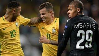 Bản tin BongDa ngày 28.2   MU thanh lọc cầu thủ, PSG chiều lòng Neymar