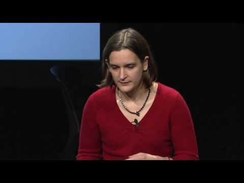 Esther Duflo: Ending Poverty