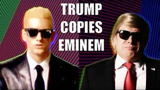Rap GOP - Donald Trump