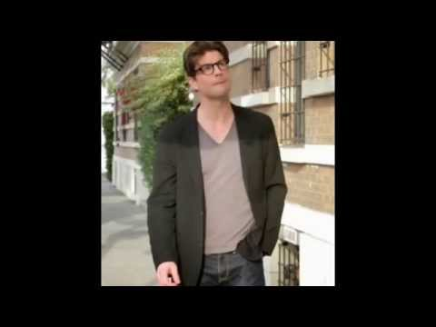 Gale Harold so amazing - YouTube