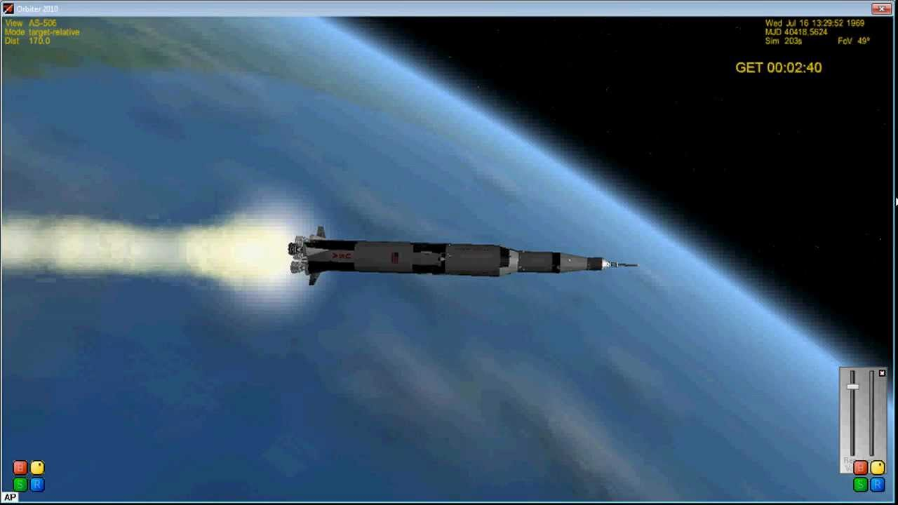 Images of Spacecraft Fsx - #SpaceMood