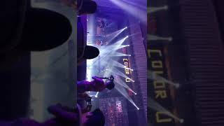 Nguyễn Trọng Tài hát live Hongkong1 ở Đại học Kinh Tế TP.HCM x San Ji x Double Full HD   Fancam Việt