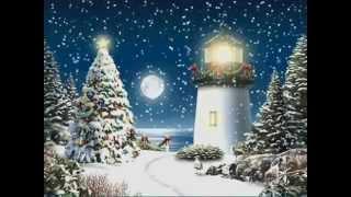 Christmas Songs of Jose Mari Chan