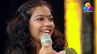 Flowers Top Singer | Musical Reality Show | Ep# 177