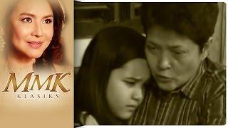 """Maalaala Mo Kaya Klasiks - """"Life Story Book"""""""
