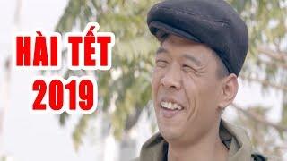 Hài Tết 2019 | Năm Hết Tết Đến | Phim Hài Tết Trung Ruổi, Minh Tít Mới Nhất - Cười Vỡ Bụng 2019