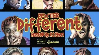 famous-dex-b4-the-nights-over-ft-dee-dexter-different.jpg