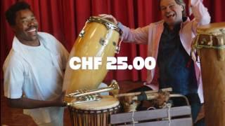 Thomas Schauffert World Music - Sounds of Nature