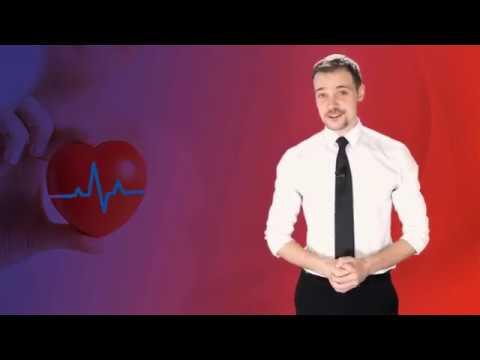 Find Overseas Health Insurance Plan for your Australian visa @ GetMyPolicy.Online