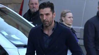 Morte Astori, la Juventus al funerale accolta dagli applausi dei fiorentini