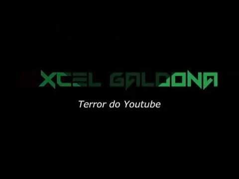 Baixar Mc Lon   Abre Alas  (Prévia 2014)   Música Nova !