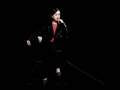 楊梓 - 一個人的寂寞兩個人的錯【 高清 】