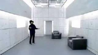Jamiroquai - Virtual Insanity thumbnail