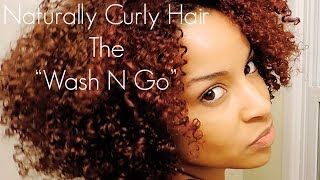 Phenomenal Best Hairstyles And Products For Type 3 Curly Hair Short Hairstyles Gunalazisus