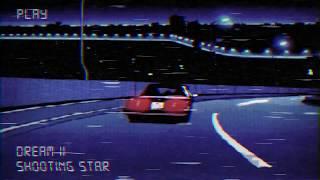 sapientdream - shooting star