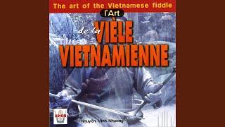 Luu thuy Kim tien Binh ban (L'eau coule la sapèque d'or)