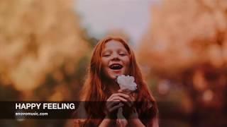 HAPPY BACKGROUND MUSIC FOR CHILDREN VIDEOS - enovomusic.com