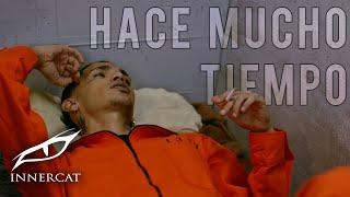 Ele A El Dominio - Hace Mucho Tiempo 🕰❤️(Video Oficial)
